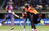 आईपीएल: धोनी की टीम राइजिंग पुणे सुपरजाइंट्स बाहर