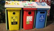 India's new web-based Integrated Waste Management system explained