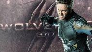 'द वोल्वेराइन 3' होगी इस सिरीज की सबसे बोल्ड फिल्म