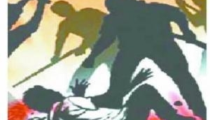 Rajasthan: Man accused of molesting girl forced to eat faeces, thrashed