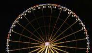 Chennai: 1 dead in Kishkinta amusement park mishap