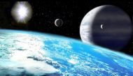 Kepler finds more 'Earth-like planets', but are they really like Earth?