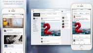 Quick 5: What is Facebook at Work?