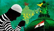 आतंकियों को क्षमादान: क्या कामयाब होगी महबूबा मुफ्ती की योजना?