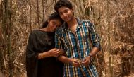 Sairat Box Office: Nagraj Manjule film becomes highest grossing Marathi film of all time