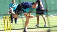 IPL 2016: KKR replace injured John Hastings with Australian pacer Shaun Tait