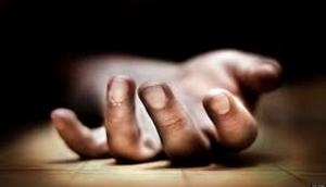 Chennai: IIT-Madras woman research scholar mysteriously found hanging in her hostel room; no note found