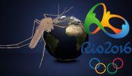 'रियो ओलंपिक साबित हो सकता है वैश्विक आपदा'