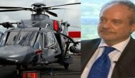 Agusta Westland scam: Middlemen Christian Michel to be extradited to India, Dubai govt gives green signal