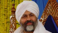 Baba Hardev: Nirankari chief dies in Canada accident. Who was he?