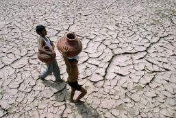 सुप्रीम कोर्ट: सूखाग्रस्त इलाकों में गर्मी के पूरे सीजन में मिड-डे मील मिले
