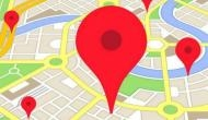 Google Maps इन शहरों ने लॉन्च किये तीन जबरदस्त फीचर्स, अब यात्रा हुई आसान