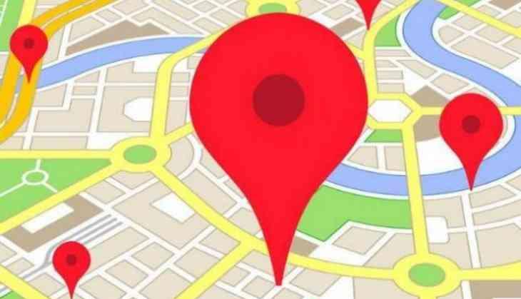 perth_map