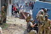 हंदवाड़ा विवाद: कोर्ट के आदेश पर पुलिस ने लड़की को रिहा किया