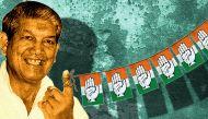 हरीश रावत: बहुमत के जोश में कहीं चुनाव में न झोंक दें!