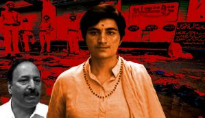 Achhe Din for Malegaon accused: Clean chit to Pragya, MCOCA dropped against rest
