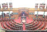 राज्यसभा से आज 57 सांसदों की विदाई, संसद में बदलेगा समीकरण
