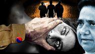रेप विक्टिम को पुलिस ने बना दिया 'लेडी डॉन'