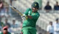 PSL spot-fixing: Problems for Sharjeel have increased, claims PCB lawyer