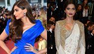 Cannes 2016: Sonam Kapoor to attend amfAR Gala, Aishwarya Rai to skip event