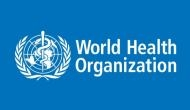 India joins WHO call to end TB by 2030 in South East Asian