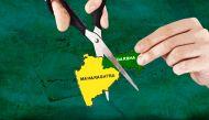 Vidarbha statehood: Will BJP bite the bullet?