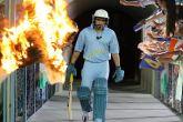 अजहर: बीसीसीआई की राजनीति फिल्म के निर्देशक की पकड़ से बाहर है