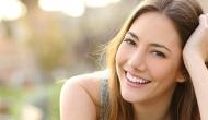 Here's why smiling doesn't indicate happiness