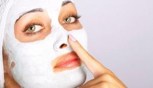 Pamper yourself at home with these DIY facials
