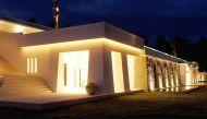 Vijay Mallya's Goa villa sealed, valued at Rs 90 crore