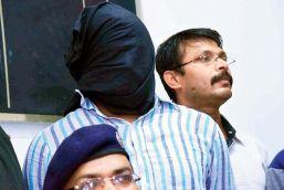 गया रोडरेज: पुलिस पूछताछ में रॉकी यादव ने कबूला गुनाह !