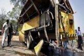 तेलंगाना: सड़क हादसे में 15 लोगों की मौत