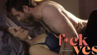 #ConsentIsSexy says this new web series. We couldn't agree more