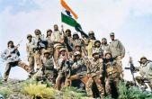 जवान की मौत के बाद सेना में कथित बगावत, सेना ने किया खंडन