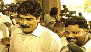 Victims kin to challenge Shahabuddin's bail in Supreme Court tomorrow