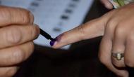 LS Polls: Polling for fifth phase tomorrow; Rahul Gandhi, Rajnath Singh, Smriti Irani in fray