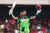#आईपीएल9: विराट कोहली हैं इस सीजन के टॉप स्कोरर