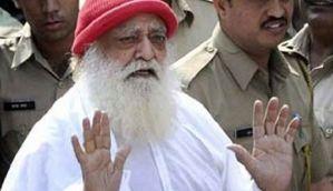 Asaram rape case: Rajasthan HC orders examination by medical board on bail plea