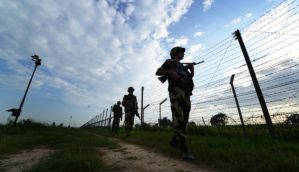 Pentagon report claims China has deployed more troops along India border; Beijing unhappy