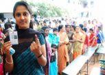 केरल विधानसभा चुनाव: शाम 6 बजे तक 71 फीसदी वोटिंग