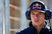 मैक्स वर्सटैपन एफ-वन रेस जीतने वाले दुनिया के सबसे युवा ड्राइवर