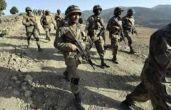 Infiltration to rise in summer: Lt General Satish Dua