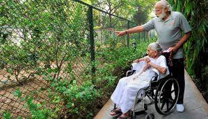 #Modi2: 5 reasons PM Narendra Modi's green promises have wilted
