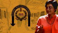 मालेगांव: एनआईए जानती है कि शहीद कब्रों से उठकर अपना बचाव नहीं करते