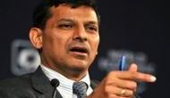 मनमोहन सरकार में हुआ ये घोटाला है बैंकों के NPA के लिए जिम्मेदार : रघुराम राजन