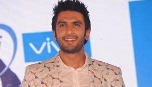Ranveer Singh and Zoya Akhtar team up for Gully Boy. Will Ranbir Kapoor sign on next?