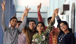 Rajasthan Board class 12th results 2016 declared @rajresults.nic.in