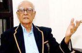 पूर्व भारतीय टेस्ट क्रिकेटर दीपक शोधन का निधन
