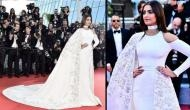 Security beefs up at Cannes as Aishwarya, Sonam, Deepika get set to walk in