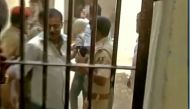 Bihar: Rocky Yadav's cousin Teni Yadav surrenders in Aditya Sachdeva murder case